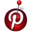 Join The Lady Bug Studio on Pinterest. See the things your friends love and collect.